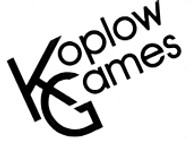 Koplow Games