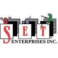 Set Enterprises Inc.