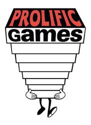 Prolific Games