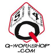 Q-Workshop
