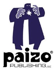 Paizo Entertainment