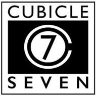 Cubicle Seven