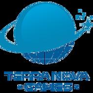 Terra Nova Games