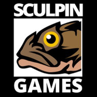 Sculpin Games