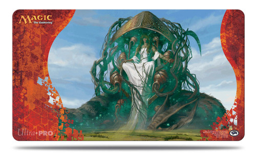 Ultra Pro - Playmat - Magic - The Gathering - Born of the Gods