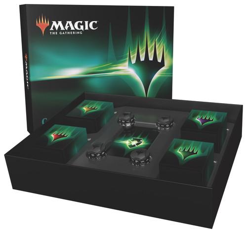 Magic the Gathering - Commander Anthology II - Boxed Set - Wizard of the Coast