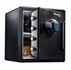 Master Lock Fire Proof Safe