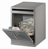 Master Lock Deposit Safe Small