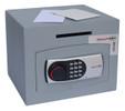 Securikey Mini Vault Silver Deposit Safe