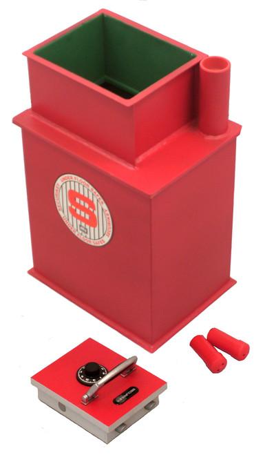 Securikey Protector Safes