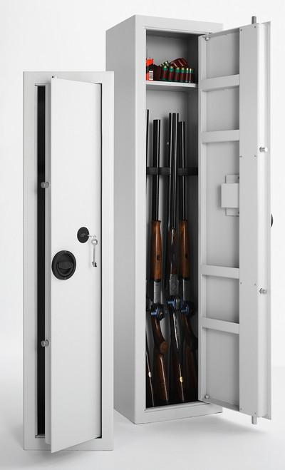Securikey Gun Cabinets