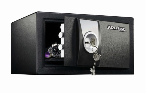 Master Lock Security Safe - Small