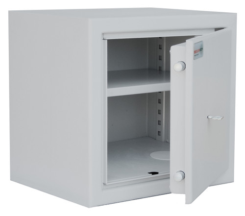 Securikey Secure Stor Cabinet