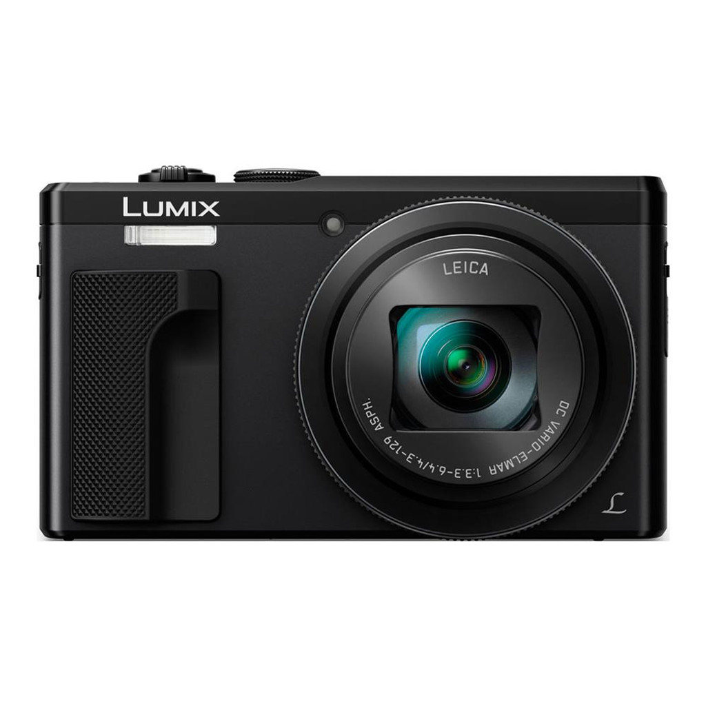 Lumix DMC-ZS60 - Save $100