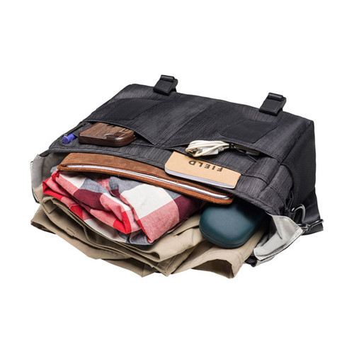 Tenba DNA 10 Messenger Bag