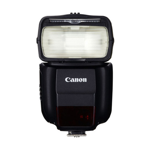 Canon Speedlite 430EX III-RT - Save $75