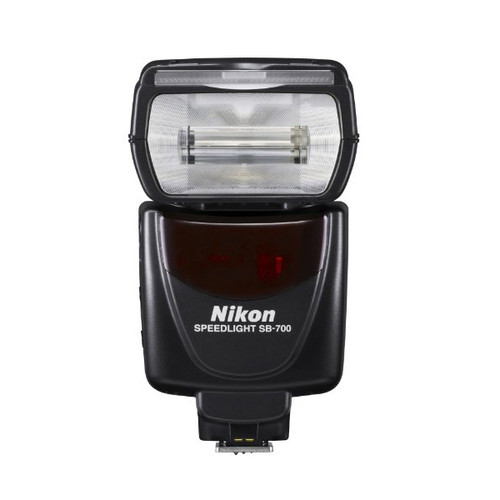 Nikon SB-700 Speedlite Flash - Save $80