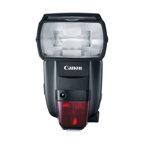 Canon Speedlite 600EX II-RT - Save $105