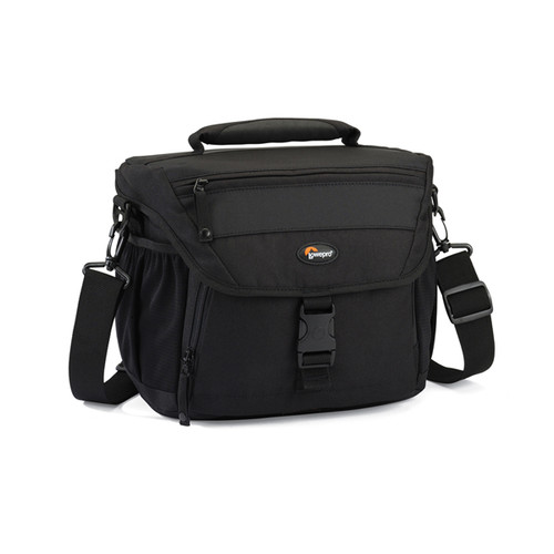 Lowepro Stealth Reporter D100 AW