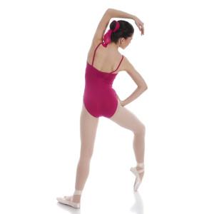 Energetiks Camisole Dance Leotards - Ladies