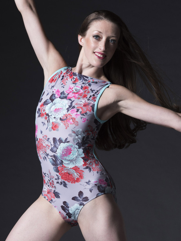 Louise Leotard