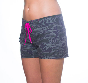 New Womens Camo 4 Way Stretch In Stock!