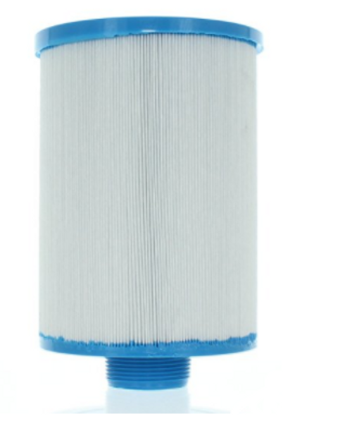 Hot Tub Filter Cartridge 40258 / 4CH-23 / FC-2400 / PFF25-TC