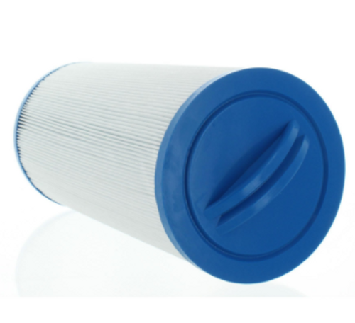 Hot Tub Filter Cartridge 40260 / 4CH-24 / PTL20HS / PSG40W / FC-0131