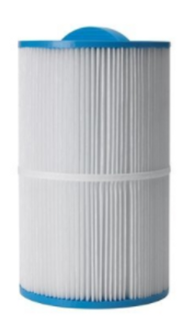 Hot Tub Filter Cartridge 40355 / 4CH-935