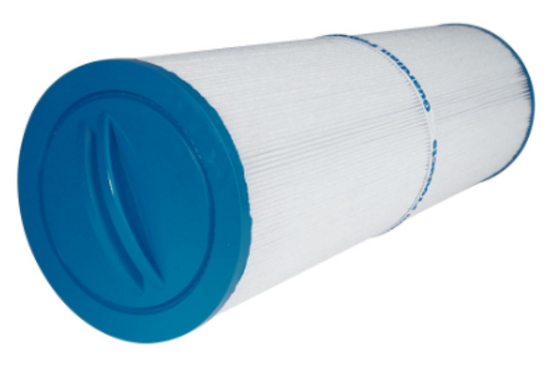 Hot Tub Filter Cartridge 40503 / 4CH-50 / PTL50 / FC-0151