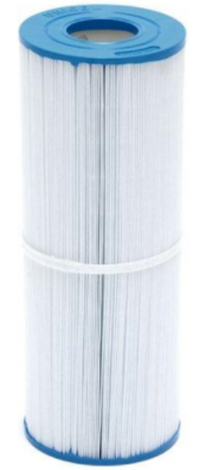 Hot Tub Filter Cartridge 40506 / C-4950 / PRB50-IN / FC-2390