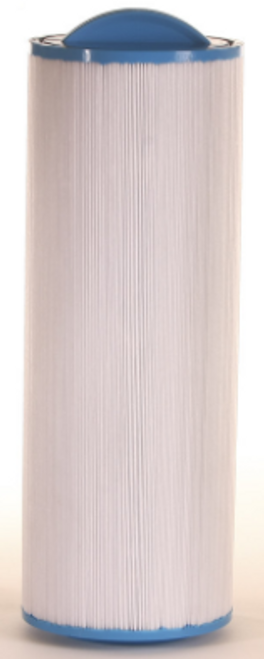 Hot Tub Filter Cartridge 40508 / 4CH-949 / FC-0172