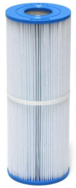 Hot Tub Filter Cartridge 42513 / C-4326 / PRB25-IN / FC-2375