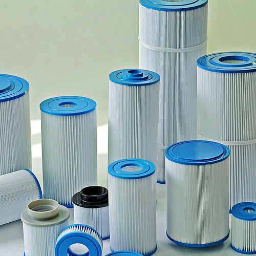 Hot Tub Filter Cartridge 30082 / C-3310 / PMA10-M / FC-1001
