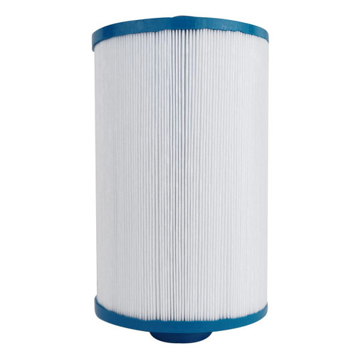Hot Tub Filter Cartridge 42524 / 4CH-925