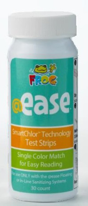 @EASE Test Strips