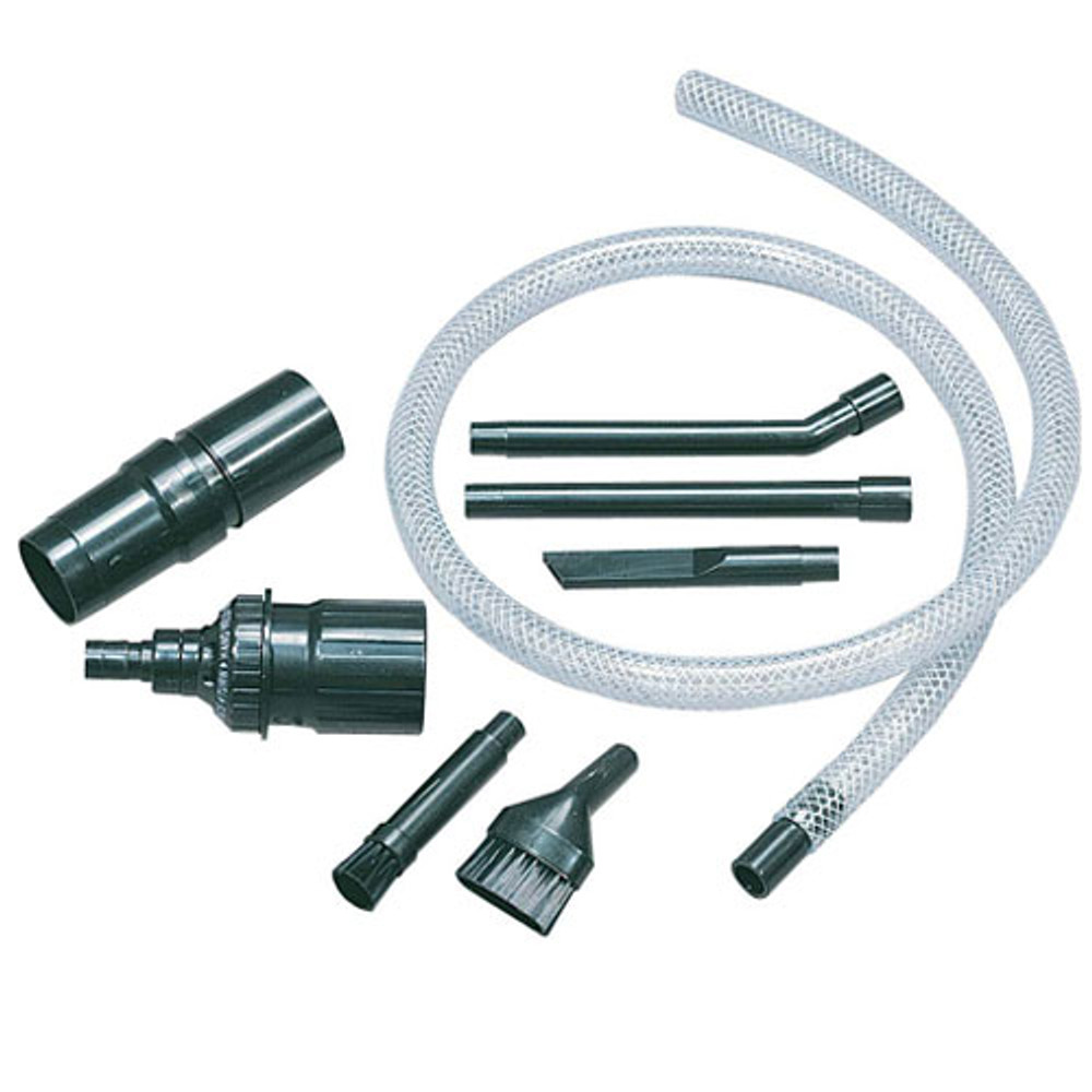 Micro Vacuum Cleaner Tool Set