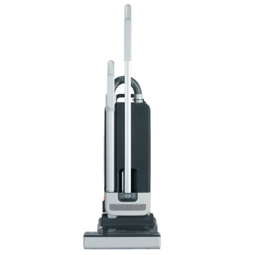 Sebo M350 Mechanical Upright Vacuum Cleaner 14