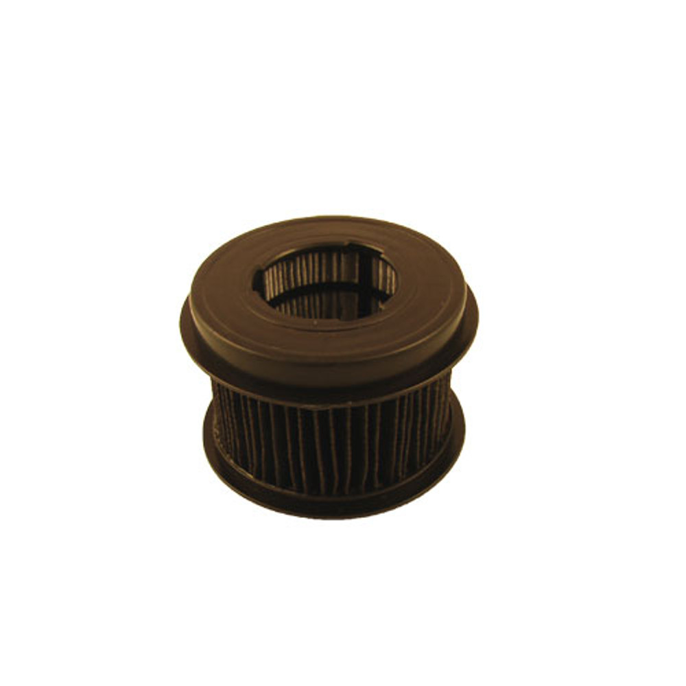 Bissell CleanView Helix Bagless Upright Vacuum Cleaner Filter 1pk.