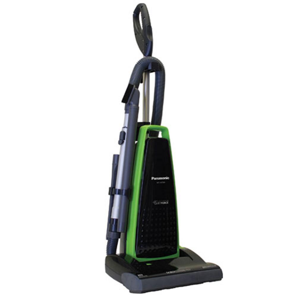 Panasonic MCUG729 Upright Vacuum Cleaner