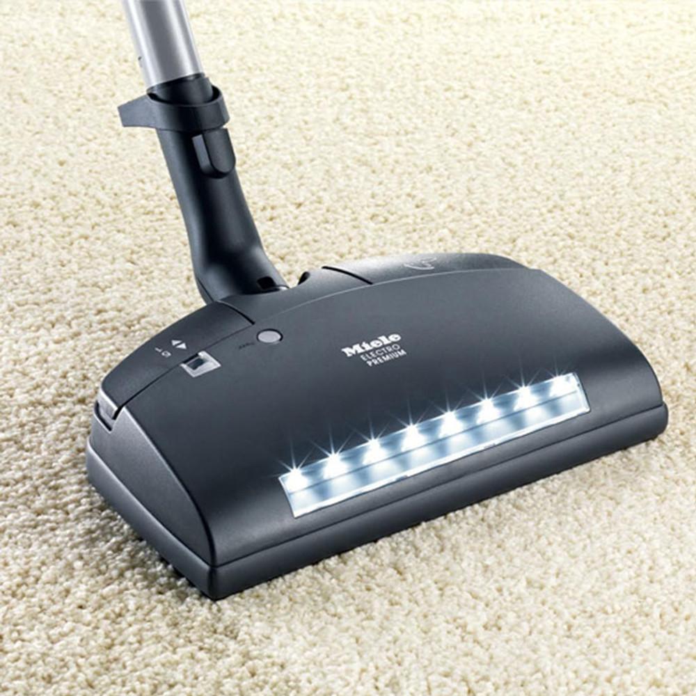 Miele SEB236 Electric Power Brush