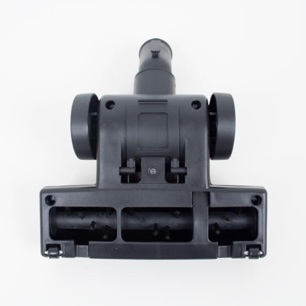 Numatic Harry HHR200 Canister Vacuum Cleaner
