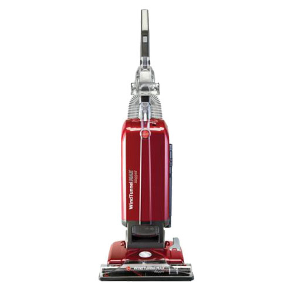 Hoover UH30600 WindTunnel Max