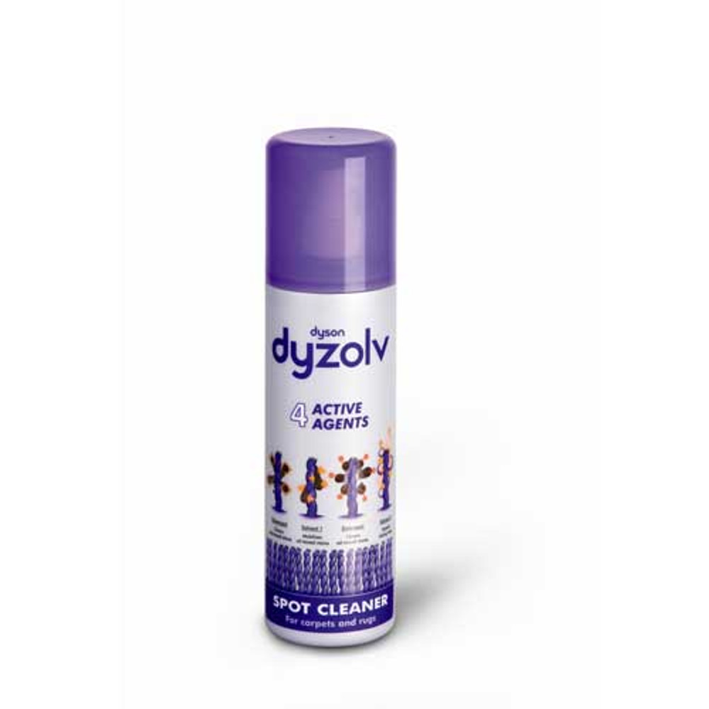 Dyson Dyzolv Spot Cleaner