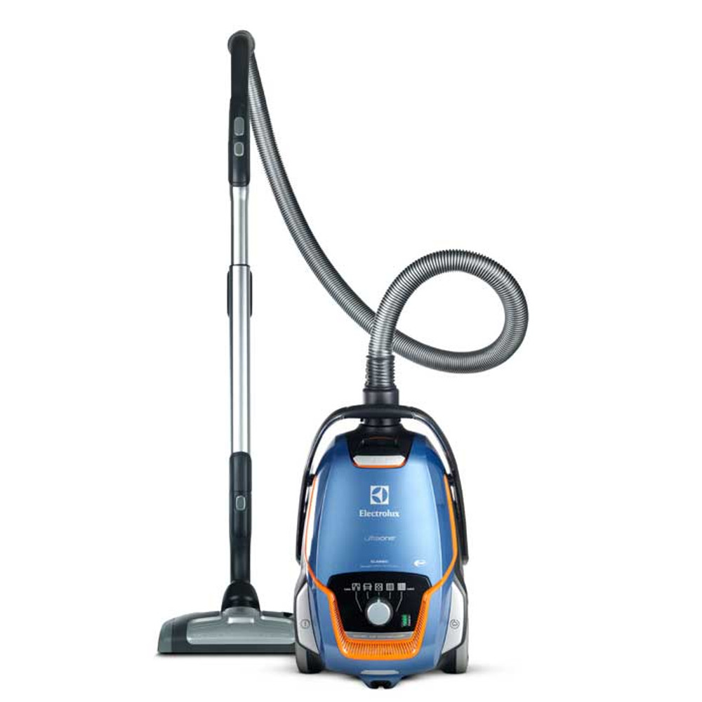 buy electrolux ultra one classic el7080acl canister vacuum. Black Bedroom Furniture Sets. Home Design Ideas