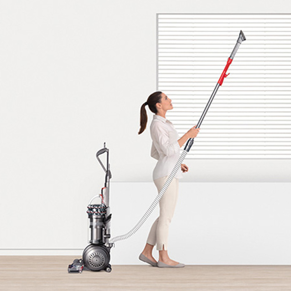 Dyson DC77 Cinetic Multi Floor Upright Vacuum Cleaner