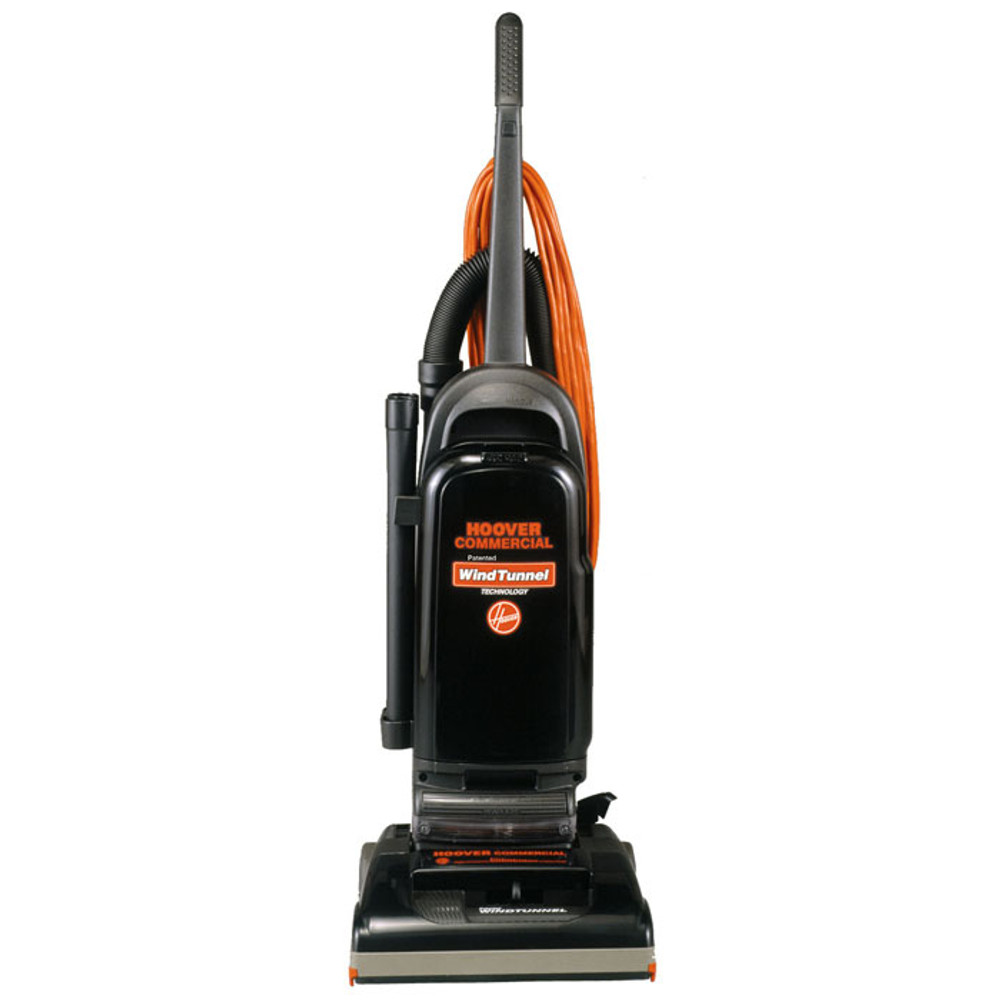 Hoover WindTunnel C1730 Commercial Vacuum