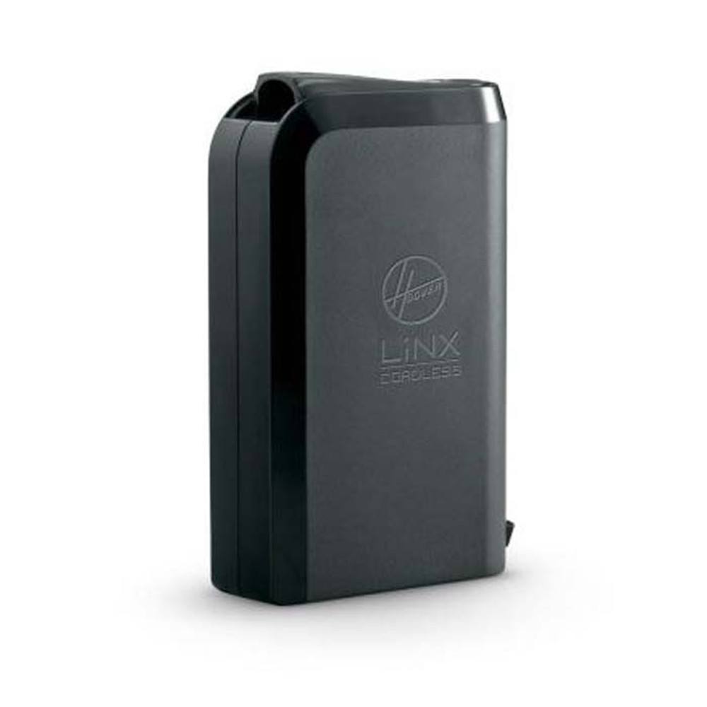 Hoover LiNX Replacement Battery