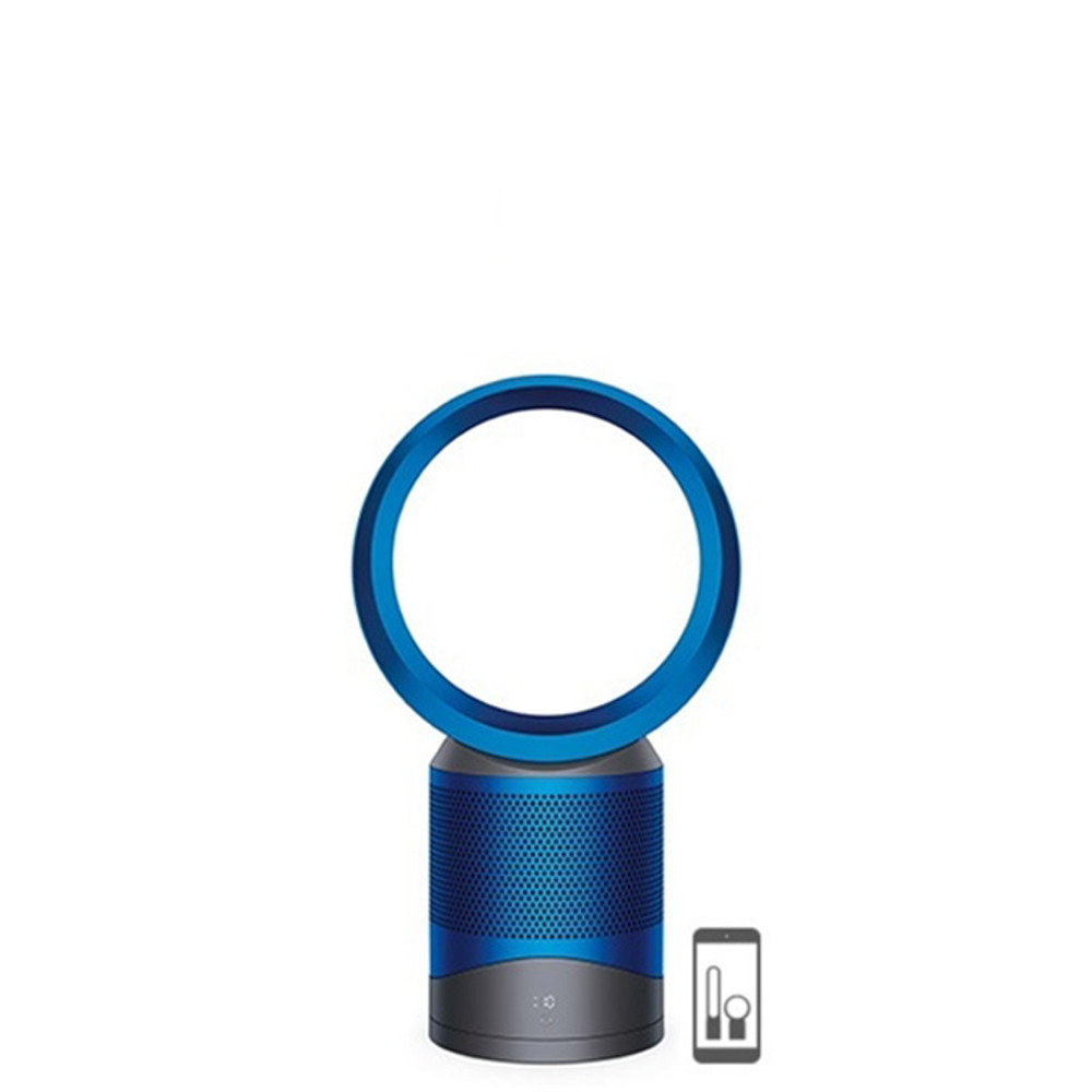 Dyson Pure Cool Link Desk Air Purifier