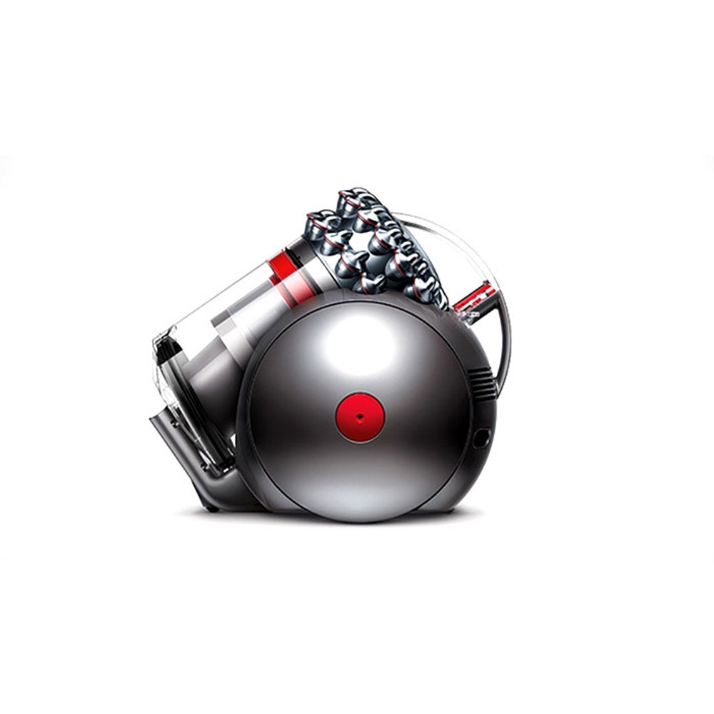 Dyson Cinetic Big Ball Animal Side View